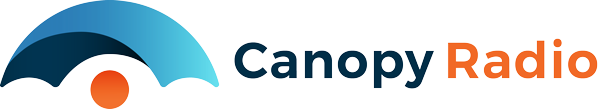 Canopy Radio System : Canopy live global communications and technology